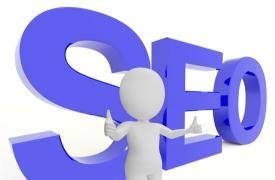 SEO操作方法会被搜索引擎认为是在作弊是怎么回事?
