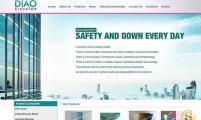 【营销型网站】国际营销型网站功能特点介绍