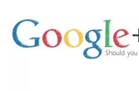 【谷歌SEO优化】Google犯错:5条PHP优化建议遭痛批