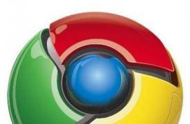 【谷歌SEO优化】Google:希望Chrome促进互联网的发展