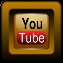 【国外SNS】谷歌SEO:如何优化YouTube视频