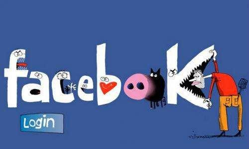 【国外SNS】Facebook 如何推广?如何在facebook建商城?
