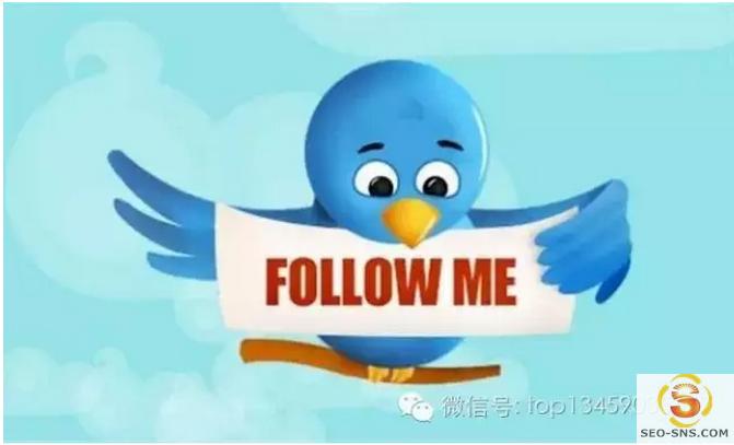 【国外SNS】Twitter将更懂你,外贸人抓住机会哦
