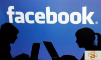 【国外SNS】Facebook的商城 适合你吗?