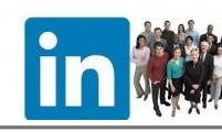 【国外SNS】Linkedin 领英开发客户 看这里