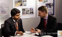 """【参展技巧】展会上遇到的印度客人,开口就要做""""印度GSA"""