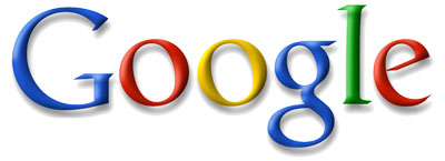 【谷歌SEO优化】Google优化三大定律