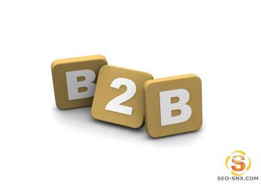 【B2B知识】中国目前比较出名的B2B网站大全