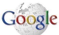 【谷歌SEO优化】Google专家:t是网站性能的致命克星