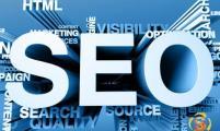 【谷歌SEO优化】优化打造智性营销平台