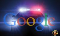 【谷歌SEO优化】Google Apps实现对LDAP支持