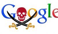 【谷歌SEO优化】网站标题不能决定关键字排名