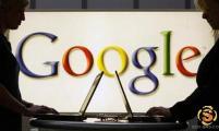 【谷歌SEO优化】如何使Google对站点的索引更快