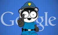 【谷歌SEO优化】我的网站进google沙盒的一个月