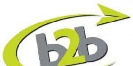 【B2B知识】世界百强B2B网站大全