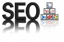 【SEO知识】网站优化中关于关键词设置的问题