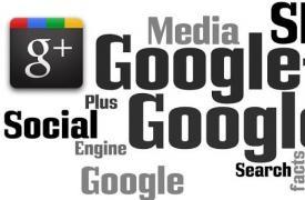【谷歌SEO优化】Google PageRank 技术解密
