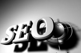 【谷歌SEO优化】11种途径将提升英文网站PR值