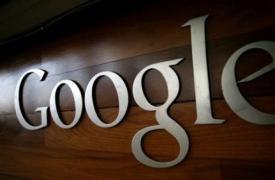 【谷歌SEO优化】Google优化,新建网站如何在GOOGLE上取得好排名