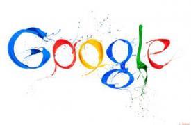 【谷歌SEO优化】Google是这样处罚一个网站的