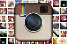 【国外SNS】巧用 Instagram 找国外客户