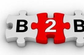 【B2B知识】最新最全B2B行业网站大全
