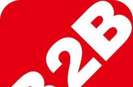 【B2B知识】世界上最全的b2b网站大全及账号密码