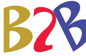 【国外B2B】整理分析免费发布信息平台-100个经典国外B2B网站