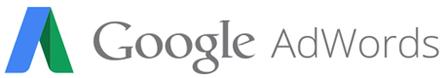【外贸快车】做Google竞价?外贸快车比Google Adwords更具优势