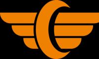 【外贸快车】 外贸快车智能建站功能体系 ——W( Smart Website )