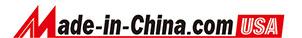 【B2B平台】中国制造网跨境贸易服务介绍