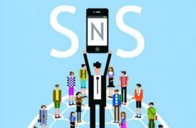 【SNS顾问】找SNS网络优化师-SNS网络营销推广顾问-就找王连发