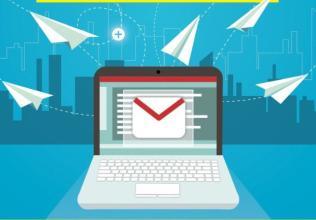 【外贸知识】外贸网络推广必知的电子邮件营销技巧