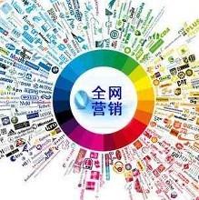 【营销型网站】外贸网站专业搜索的优势到底在哪里?