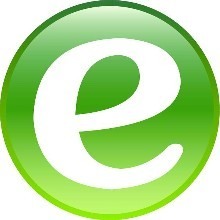 【SEO知识】外贸网站选择目标关键词四点注意(转载)