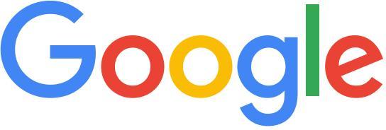 【SEO知识】谷歌广告封帐号的事宜