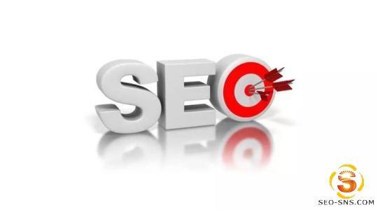 【营销型网站】如何创造高质量网站内容的技巧