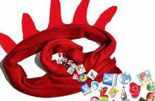 新浪微博logo