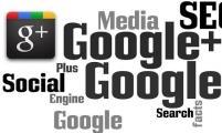 【谷歌优化】十二招帮你在谷歌广告上设置好谷歌关键词广