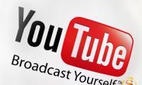 【国外SNS】外贸企业该如何操作YOUTUBE视频营销?