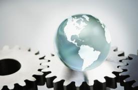 【SEO知识】外贸推广应该怎么做才最有效呢?
