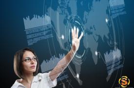 【外贸知识】外贸推广-怎么找海外买家信息