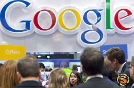【谷歌SEO优化】谷歌首页关键词排名怎么做、如何优化