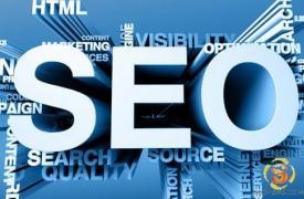 【SEO行业资讯】百度、谷歌首页图标(logo)都更换了