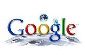 【谷歌SEO优化】一些新网站的谷歌优化之旅