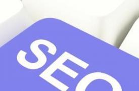 【SEO知识】Google排名与百度排名优化的差异