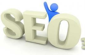 【SEO知识】当下互联网营销SEOer的眼界应该长远一些