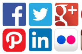 【SNS知识】解析SNS社交网络推广可操作步骤和技巧