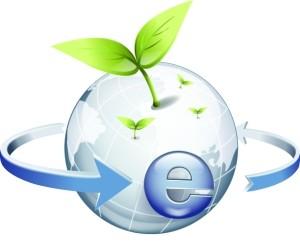 【营销型网站】外贸营销网站︱外贸网站设计的49条建议