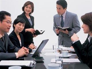 【营销型网站】外贸营销网站 如何获得更多的在线销售订单